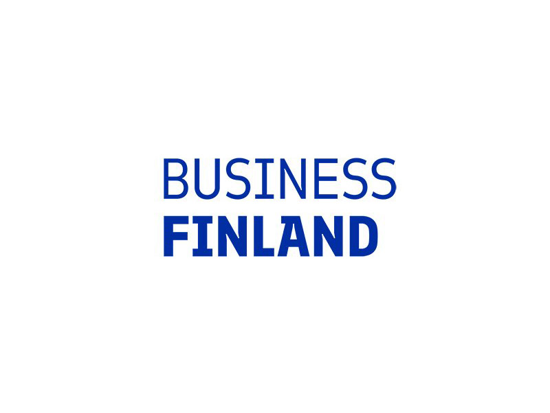 business finland with inseltrade spain
