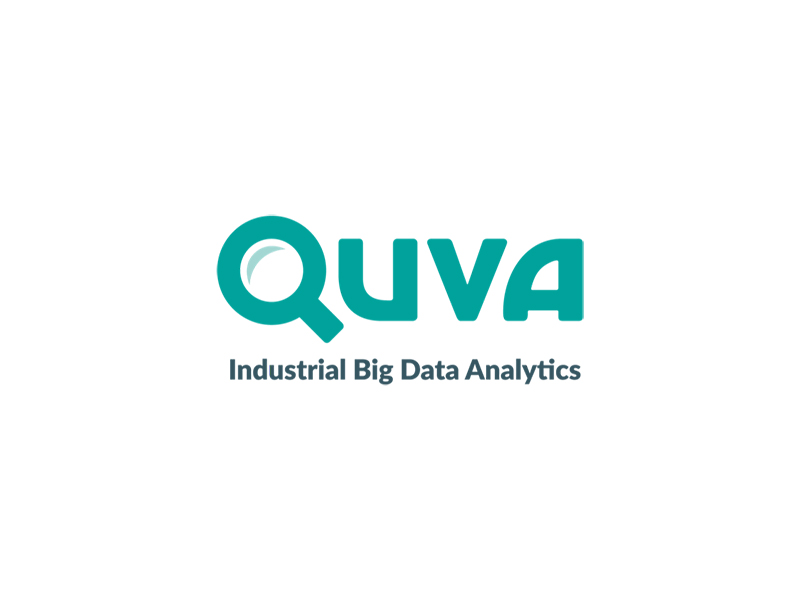 análisis big data para la industria