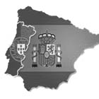 market introduction in spain and portugal consultants