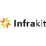 infrakit development partners in Spain
